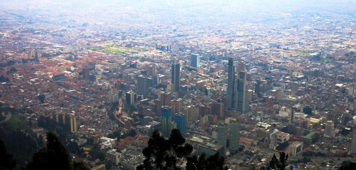 Microgrids in Latin America