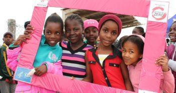 Successes of the PEPFAR Extension