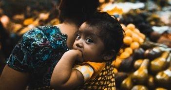 Malnutrition in Latin America