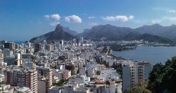 Mental Health Care Advances in Brazil