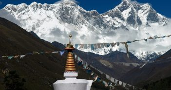 4 Low-Cost Hospitals in Nepal