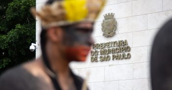 5 Facts About Indigenous Land Rights in Brazil
