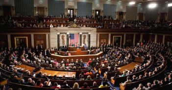 Bipartisan Efforts to End Global Poverty