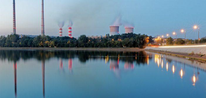 Energy Poverty in Europe