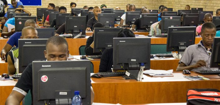 How Internet Service Helps Fight Poverty