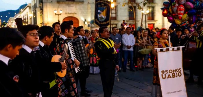 Improve Mexico's Economy