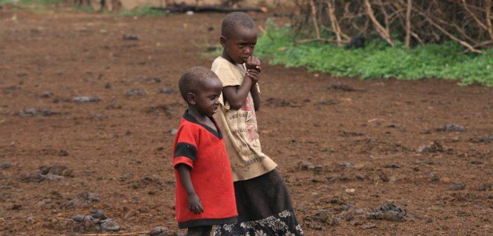 Kenya's Immunization Program