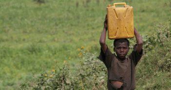 Rwanda's Battle Against COVID-19