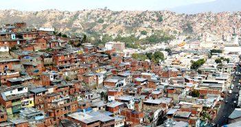 Venezuelan Refugees' Experience Amid COVID-19