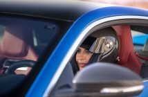 Women Drivers Saudi Arabia