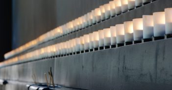 Addressing the High Poverty Rates Among Holocaust Survivors