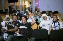 Click On Kaduna Empowerment through Digital Skills