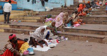 How Gramonnati Trust is Helping Communities in Rural Indian