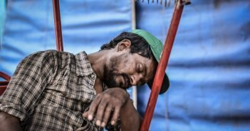 Will Bonded Labor in India Ever End?