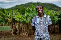 Agriculture in Tanzania