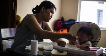 Domestic Workers' Issues