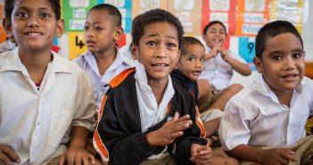 EAA Helps Children with Disabilities