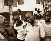 Ghana's FOCOS Hospital
