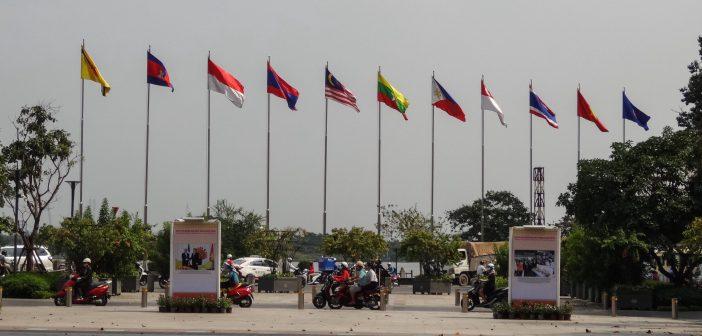 Alliance between banks and NGOs