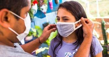 COVID-19 Pandemic in Peru