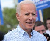 Biden Pledges $4 Billion to Global COVID-19 Vaccine Effort