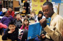The Link Between Speech-Language Therapy and Poverty