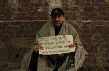 St. Mungo's Radical Idea to Fight Poverty