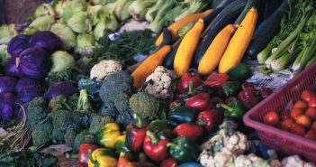 How Eating Disorders (EDs) and Food Insecurity Intersect