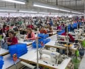 Remember Who Made Them: Celebrating Garment Workers