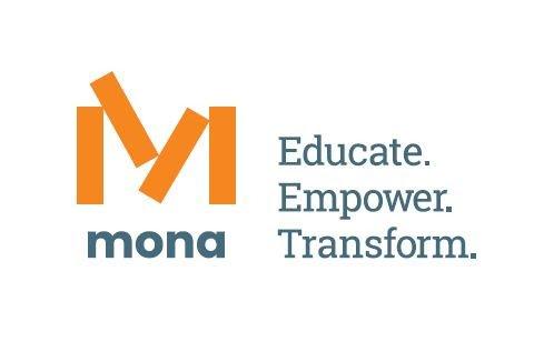 The Mona Foundation