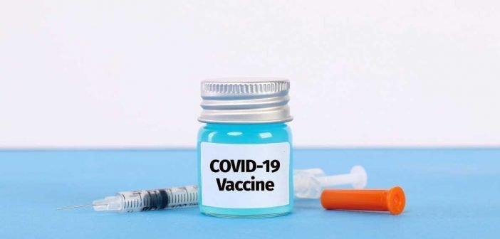 Vaccinate Kenya