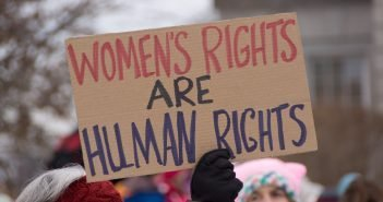 Women's Rights in Hungary