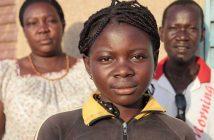 Ending Female Genital Mutilation