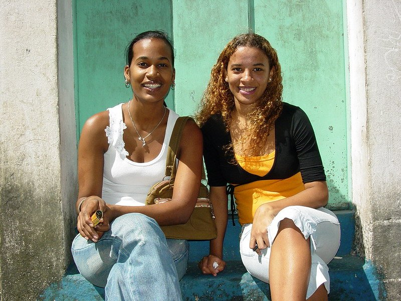 The Feminization of Poverty in Brazil: Seeking Equality