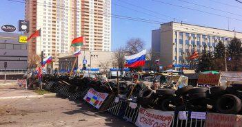Ukraine Security Partnership Act