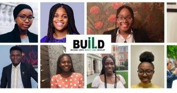 BUILD Nigeria