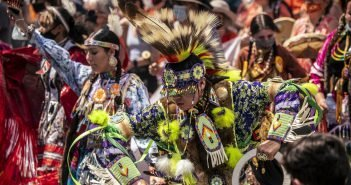Indigenous Communities Reclaiming Education in Canada