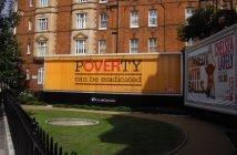 Poverty in the U.K.