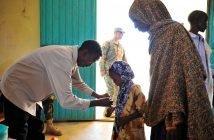 TenaCare: Revolutionizing Ethiopia's Healthcare System