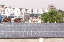 Clean Energy in India