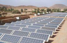 Renewable Technologies Aiding the World's Poorest Regions