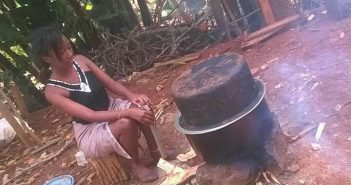 Sun24 Helps Improve Cookstoves