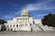 The MINDS Act is Introduced in Congress