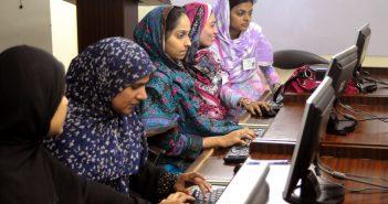 Pakistan's Digital Policy