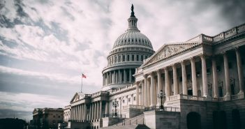 Fighting COVID-19 with the NOVID Act