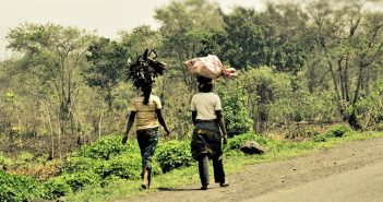 Explaining Water Scarcity in Rural Cameroon