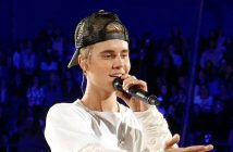 Justin Bieber Donates to COVID-19 Relief Efforts