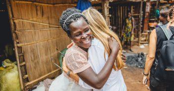 The Women's Global Empowerment Fund
