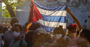 Cuba Embraces Cryptocurrency to Circumvent the United States Embargo
