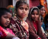 How Homes of Hope – India Ends the Poverty Cycle